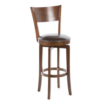 Hillsdale Furniture Plainview Pub Table with Optional Stools