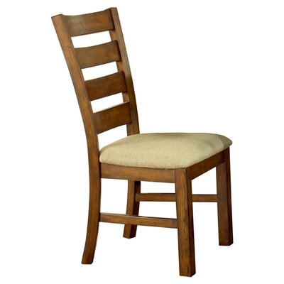 Hemstead Side Chairs (Set of 2)