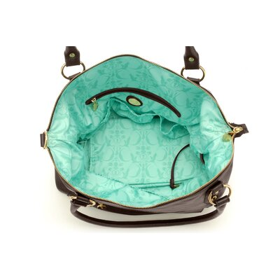 Nest Hudson Diaper Bag