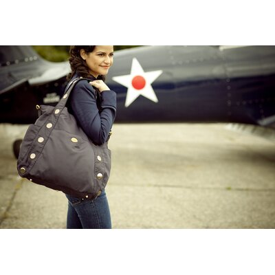 Nest Dexter  Diaper Bag