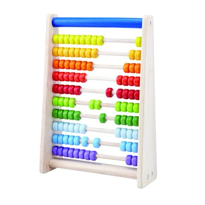Wonderworld Abacus