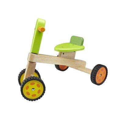 Wonderworld Wonder Tricycle