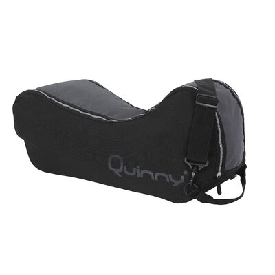 Quinny Zapp Xtra Travel Case