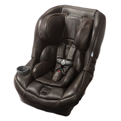 Maxi-Cosi Pria 70 Leather Convertible Car Seat