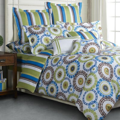 Artwork Duvet Collection