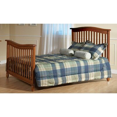 PALI Wendy Universal Full Bed Conversion Rail Set
