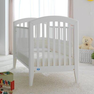 PALI Gala Crib