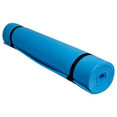 Whetstone Eva Camping and Exercise Mat