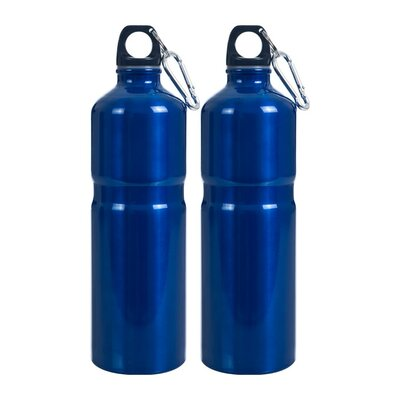 Whetstone 25 Oz Water Bottle ( 2 Pack)