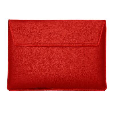 Luardi MacBook Air Leather Pouch