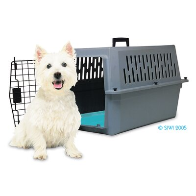 SoothSoft Canine Cooler Dog Mat
