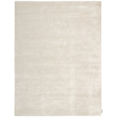 Calvin Klein Home Rug Collection CK 18 Lunar Ivory Rug