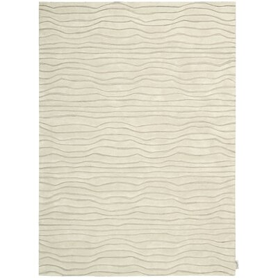 Calvin Klein Home Rug Collection Canyon Sand Rug