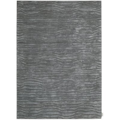 Calvin Klein Home Rug Collection CK27 Canyon Shale Rug