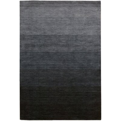Calvin Klein Home Rug Collection Haze Grey Obscurity Rug