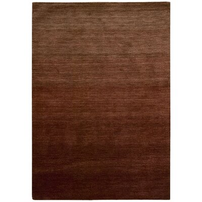 Calvin Klein Home Rug Collection Haze Madder Obscurity Rug