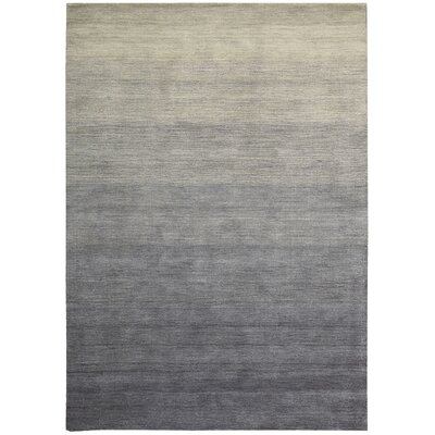 Calvin Klein Home Rug Collection Haze Smoke Shade Rug