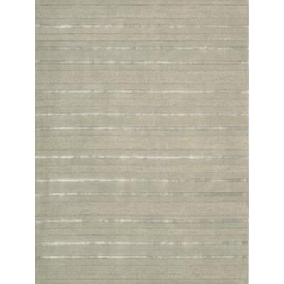 Calvin Klein Home Rug Collection CK200 Sahara Palm Rug