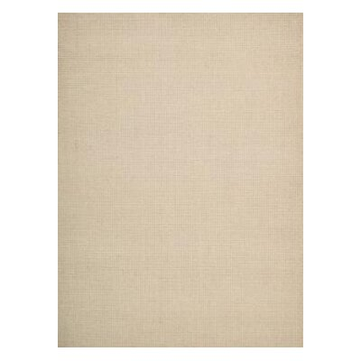 Calvin Klein Home Rug Collection Shetland Oyster Rug