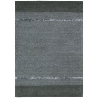 Calvin Klein Home Rug Collection CK 205 Vale Graphite Rug
