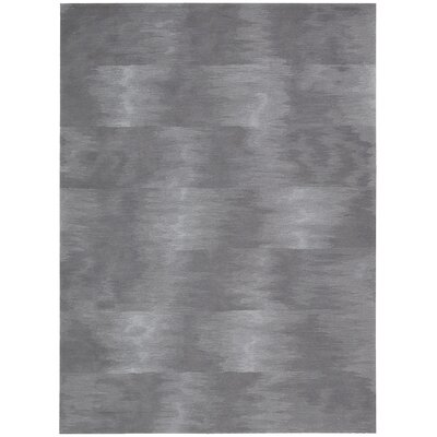 Calvin Klein Home Rug Collection Reflective Dove Rug