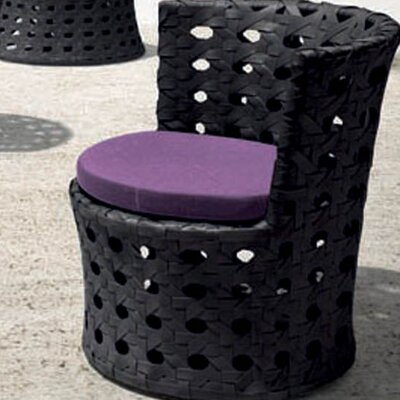 100 Essentials Happy Hour 5 Piece Stacking Seating Group