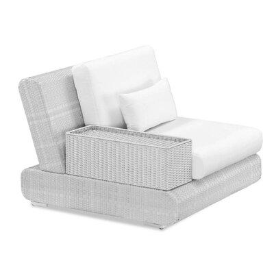 100 Essentials Sumba 3 Piece Seating Group