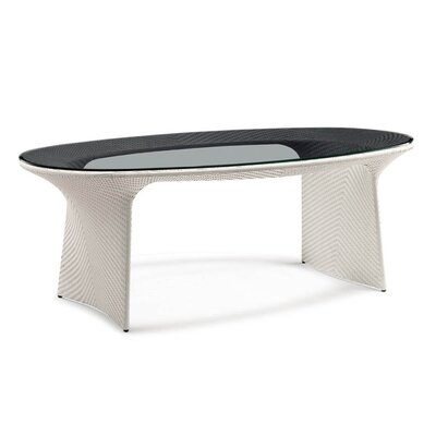 100 Essentials Exotica Dining Table