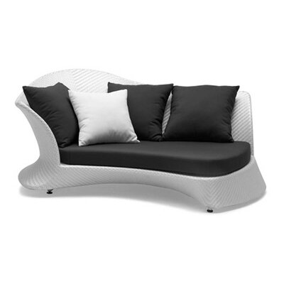 100 Essentials Rivage Right Facing Sofa with Cushions