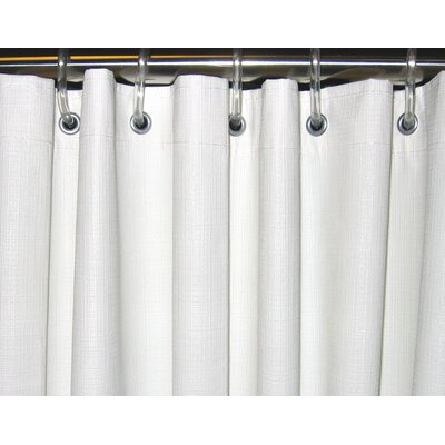 Fabric Shower Curtains Walmart RV Shower Curtain Rods