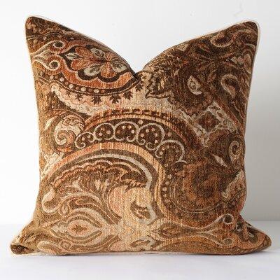 Anatolia Cotton Pillow