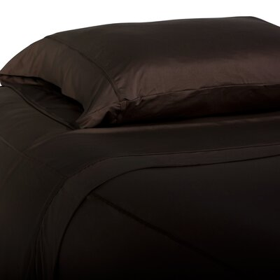 Performance Fabric Sheet Set
