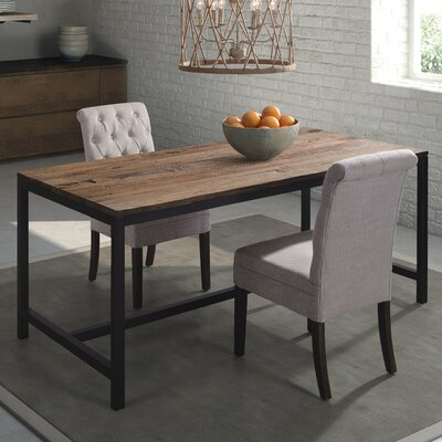 Zuo Era Mansell Dining Table