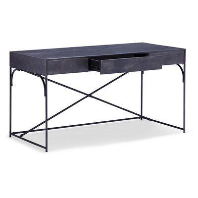 Zuo Era Potrero Hill Writing Desk