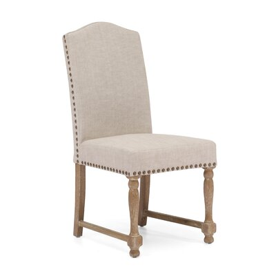 Zuo Era Richmond Chair