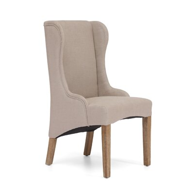 Zuo Era Marina Arm Chair