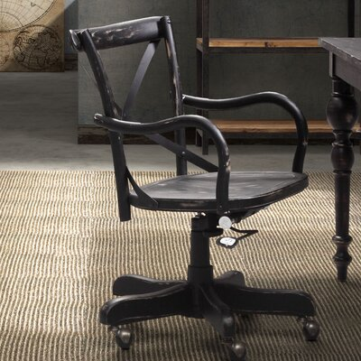 Zuo Era Union Square Office Chair