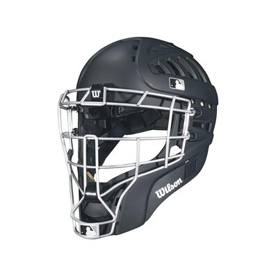 DeMarini Shock FX 2.0 Catcher Helmet