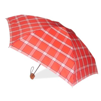 London Fog Mini Manual Umbrella