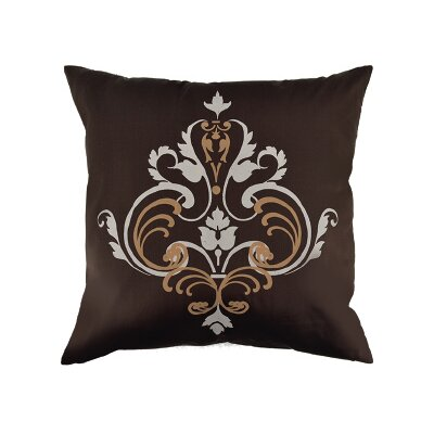 Various Chandelier Thai Silk Pillow Cover