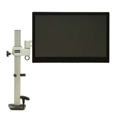 Height Adjustable Articulating Monitor Arm - MP-199
