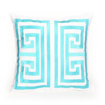 Trina Turk Residential Huntington Stripe Decorative Pillow