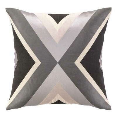 Trina Turk Residential Building Linen Pillow