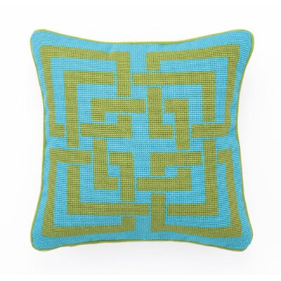 Trina Turk Residential Shanghai Links Pillow