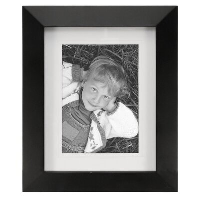 Malden Berkeley Picture Frame
