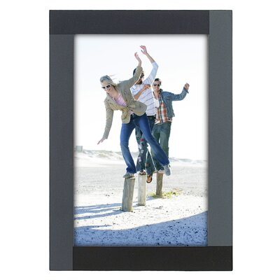 Four Square Picture Frame
