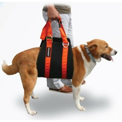 X-Karimor Theraputic Dog Harness