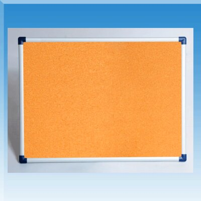 Golden Panda, Inc. Cork Note Board