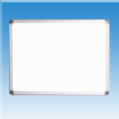 Golden Panda, Inc. Delta Wing Writing Board
