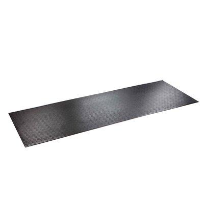 Supermats Inc Tread Mat
